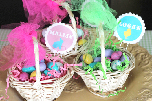 easter-place-cards-3