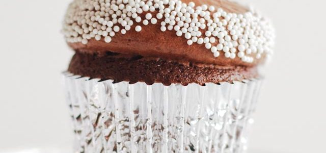 Food Photography: The Easy Way