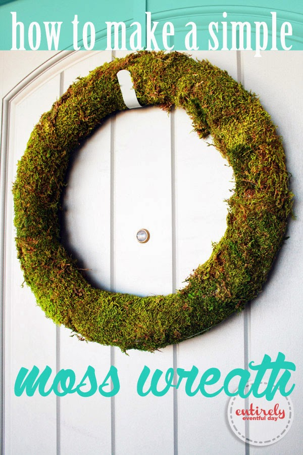 simple-moss-wreath-diy