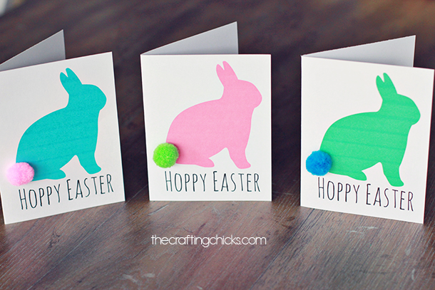 sm easter card 1