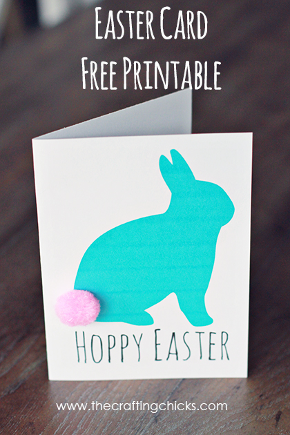 sm easter card 2