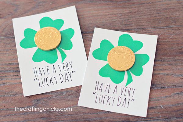 sm lucky coin 3