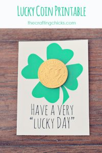 sm lucky coin header