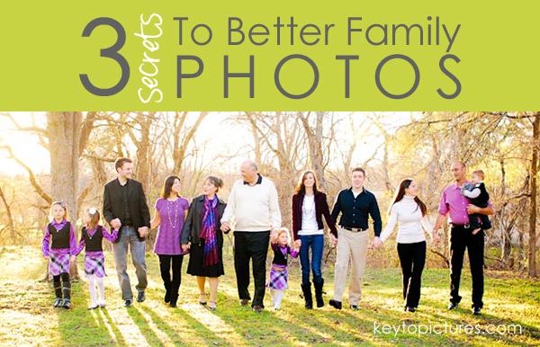 FAMILY-PHOTOS-HEADER