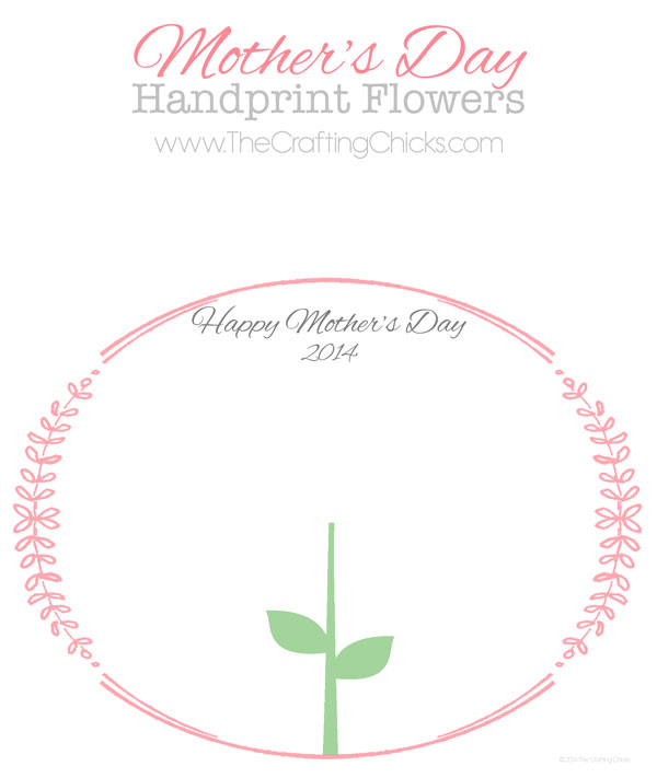 Mothers-Day-Handprint-Flower-2014