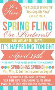 Spring-Fling-ItsHereUPDATED