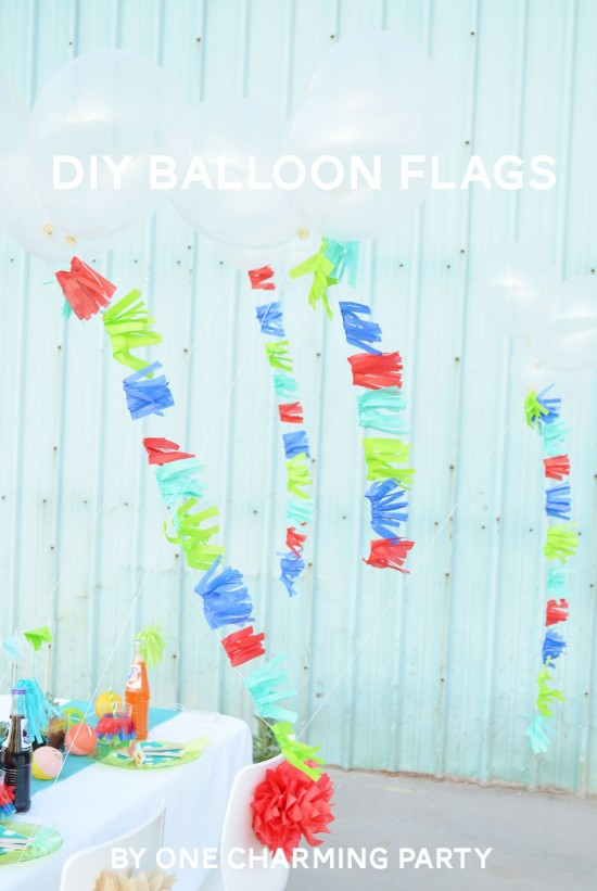 http://thecraftingchicks.com/wp-content/uploads/2014/04/balloon_flags.jpg