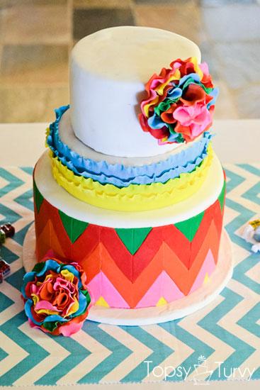 cinco_de_mayo_cake