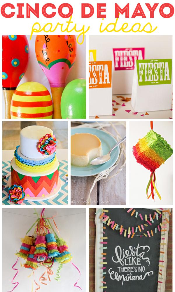 cinco_de_mayo_party