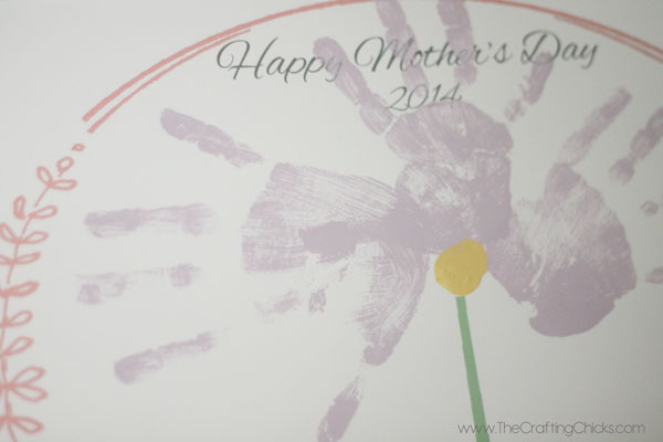 handprint-flowes-for-mom