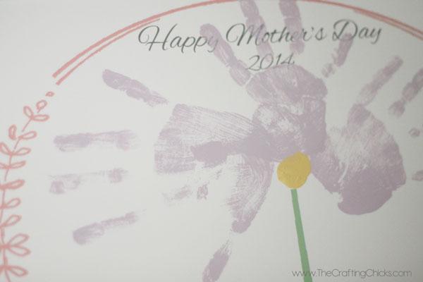 handprint-flowes-for-mom