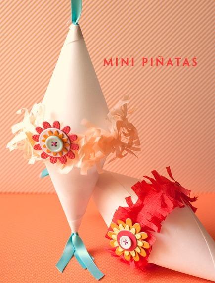 mini_pinata