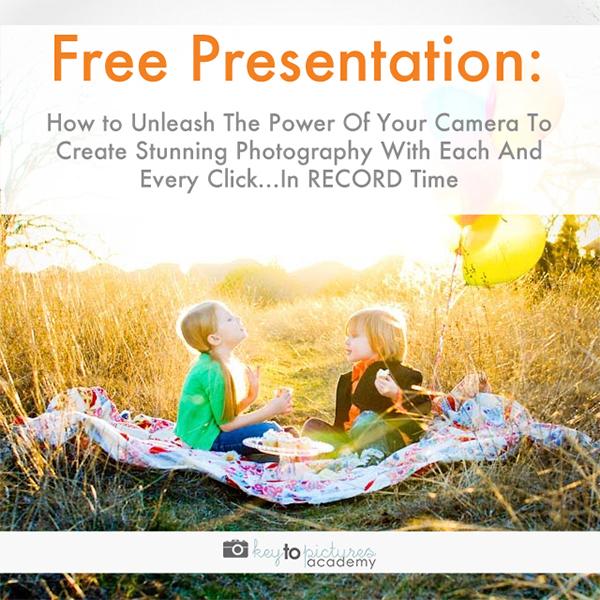 presentation-600x600