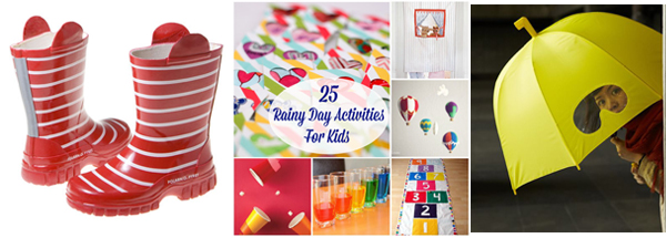 rainy_day_kids