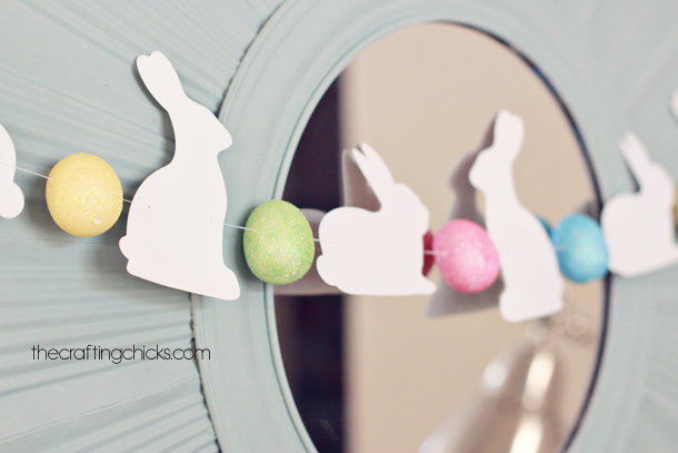 sm bunny banner 2