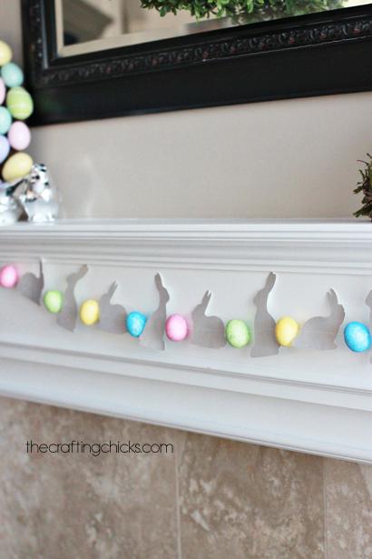 sm bunny banner 3