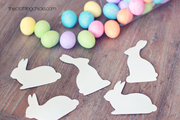 sm bunny banner 5