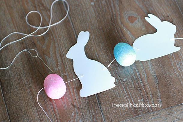 sm bunny banner 7