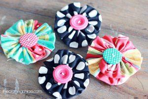 sm fabric flowers 2