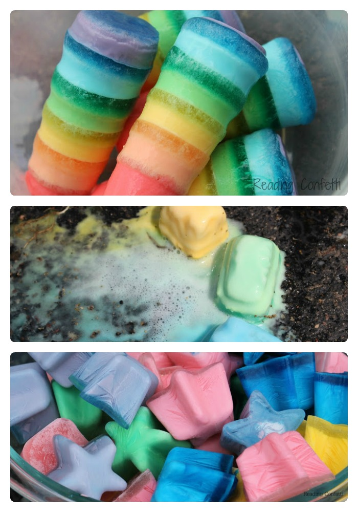 7-Ways-to-Make-Ice-Chalk-for-Kids-from-Reading-Confetti-at-B-InspiredMama