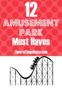 Amusement-Parks-Must-haves