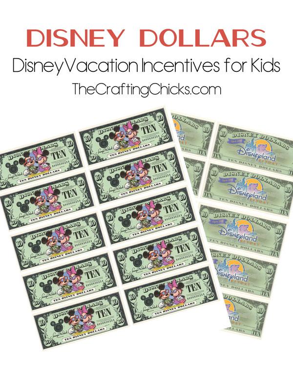 Irresistible image throughout disney dollars printable