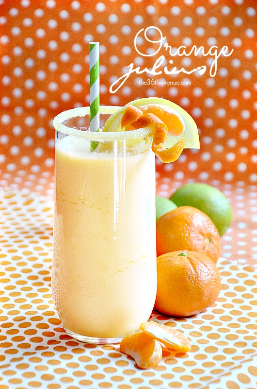 Orange-Julius-Recipe-the36thavenue.com_