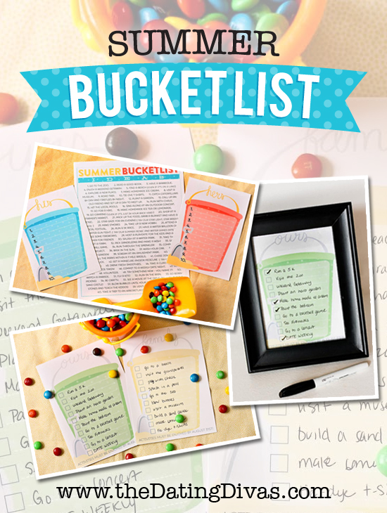 Paige-Summer-Bucket-List-Pinterest