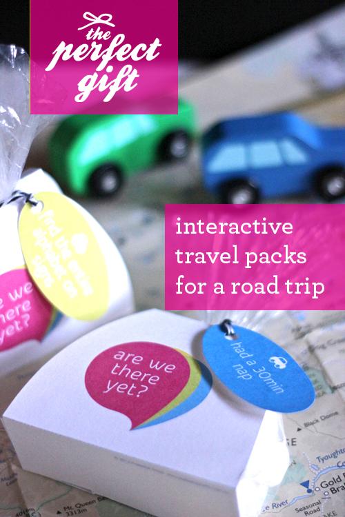 Polkadot-Prints-Travel-Snacks-V2-21