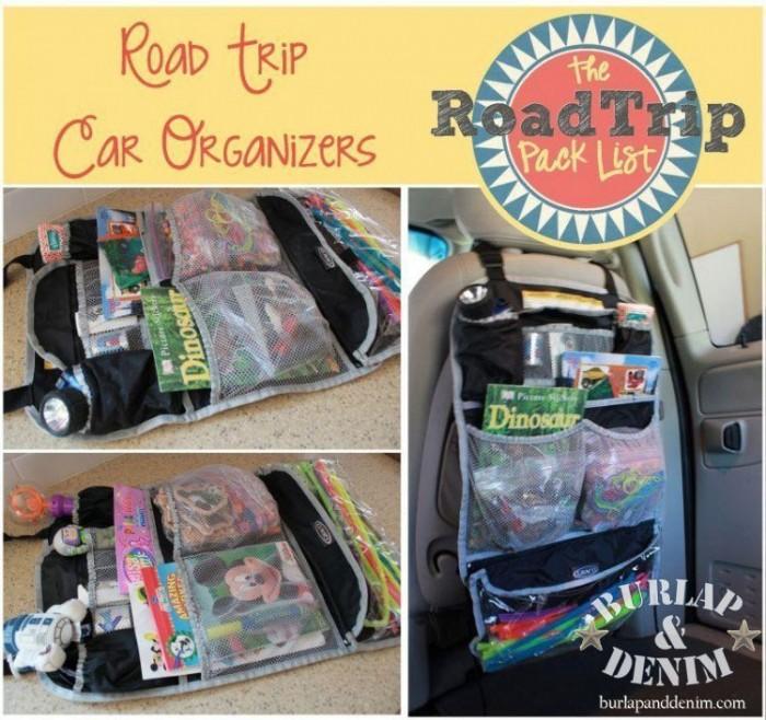 Road-Trip-Car-Organizers