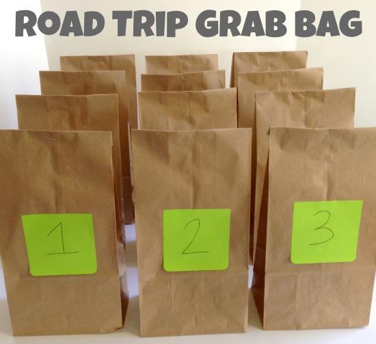Road-Trip-Grab-Bags
