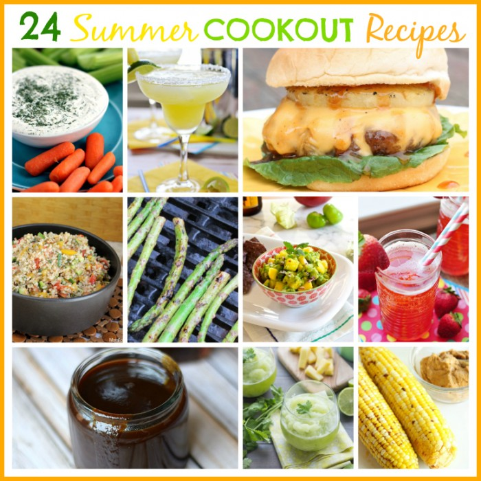 Summer-Cookout-Collection-Collage-2-700x700