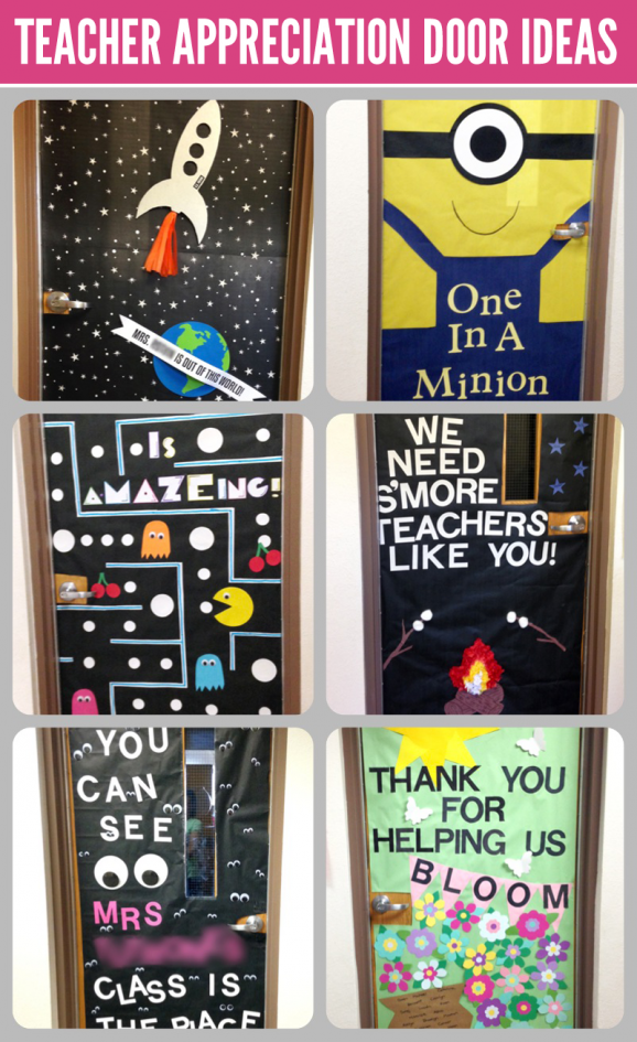 Teacher-Appreciation-Door-Decorating-Ideas-578x945