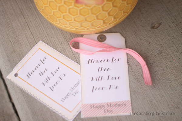 flower-tags
