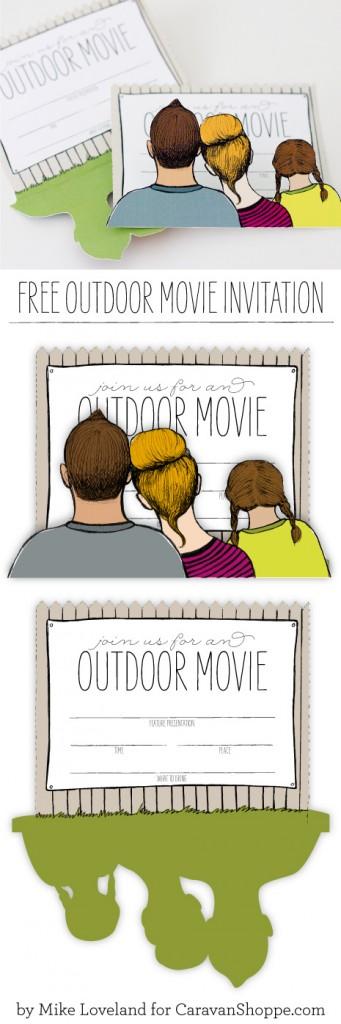 movie-night-main