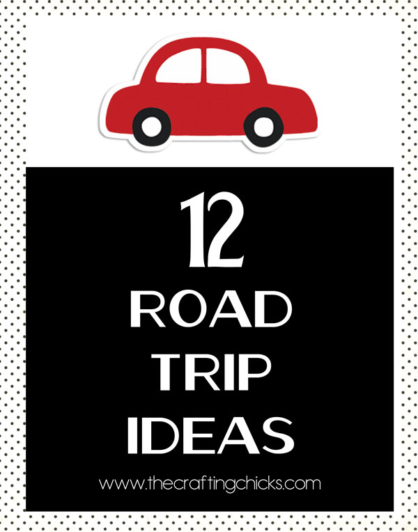 road-trip-ideas