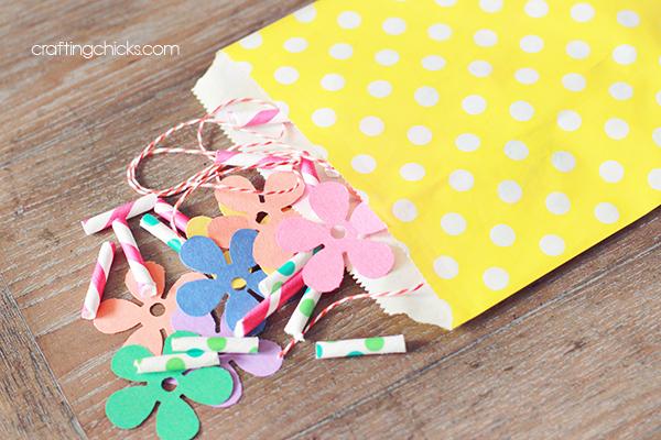 Make Your Own Lei Kit
