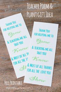 sm plant teacher gift 2