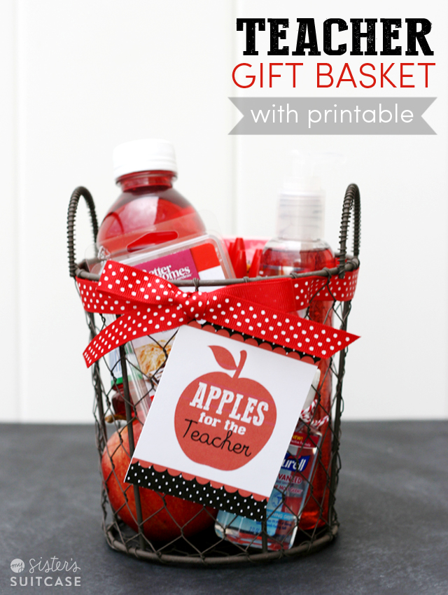 teacher-gift-basket-and-tag-2