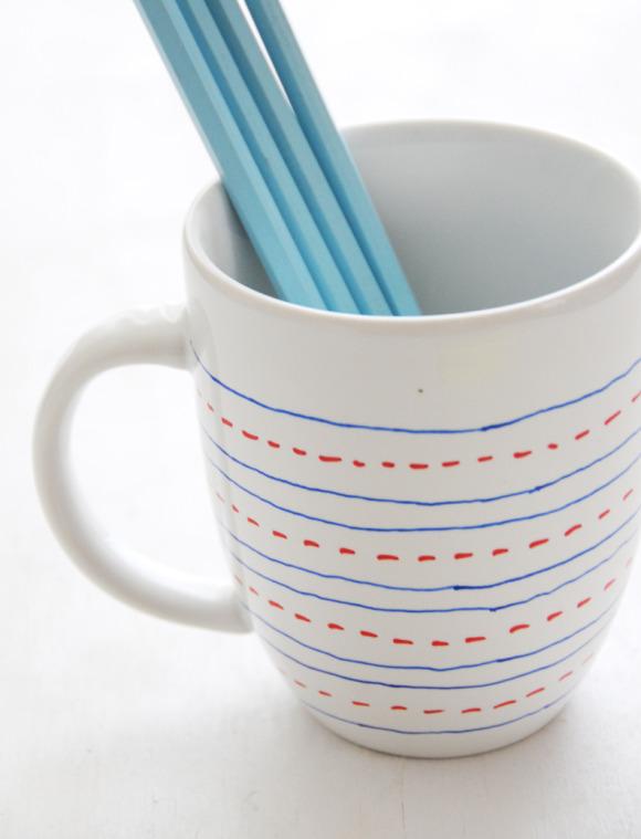 teacher-mugs2