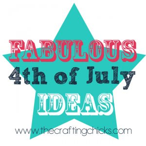 4th header small