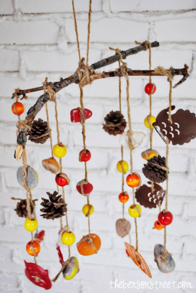 Festive-Fall-Wind-Chime-Craft-for-Kids-at-thebensonstreet.com_-400x596