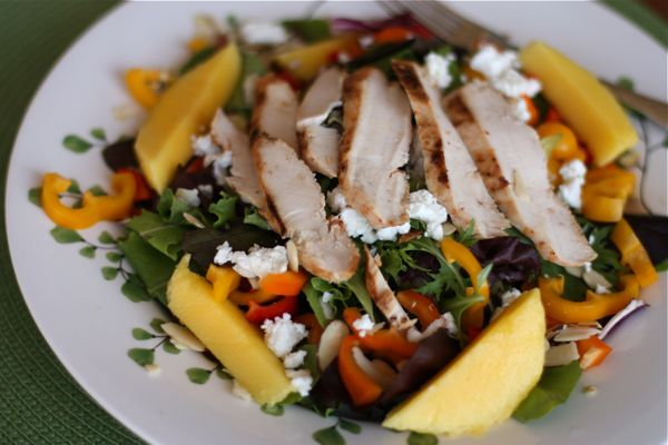 Grilled-Chicken-Mango-Salad-recipe1