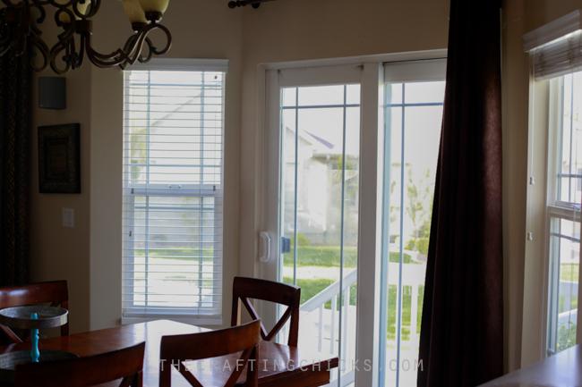 _MG_1555wooden shutters