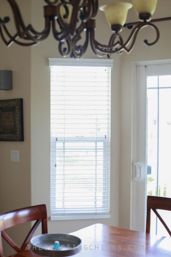 _MG_1562wooden shutters