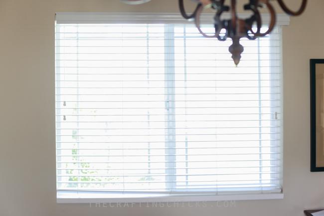_MG_1570wooden shutters