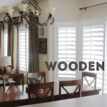 WOODEN SHUTTERS 101:  10 MUST-Know Secrets (BEFORE/AFTER)