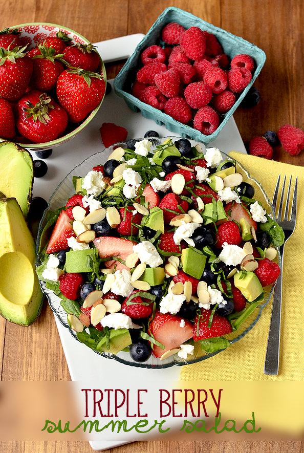 Triple-Berry-Summer-Salad-01_mini