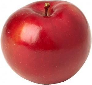 apple26-300x279