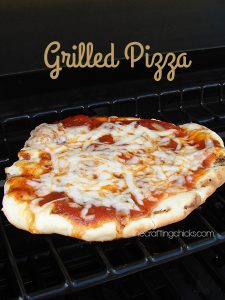 grilled_pizza1
